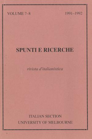 Cover vol 7-8